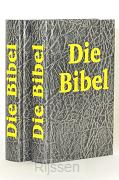 Bibel DU7