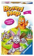 Bunny Hop / Konijnenrace 4-8