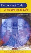 De Da Vinci Code in het licht van de Bij