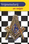 Vrijmetselarij en religie - eboek