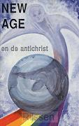 New Age en de antichrist - eboek