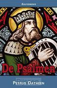 De Psalmen - Petrus Datheen