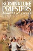 Koninklijke priesters - EBoek