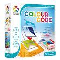 Spel colour code 5-99