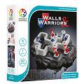 Spel Walls & Warriors 8+