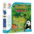 Spel Jungle Hide & Seek 7+