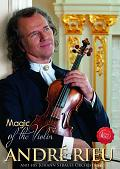 DVD / Magic of the Violin