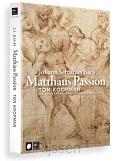 Matthaus Passion 2DVD