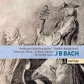 2CD / Orchestral Suites