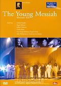 The young Messiah / Messiah XXI