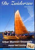 De Zuiderzee DVD
