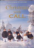 Christmas with Call