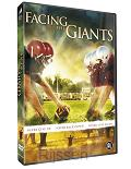 Facing the giants **