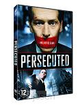 Persecuted **