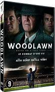 Woodlawn **