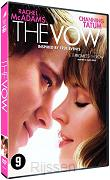 The Vow **