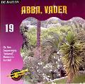 Abba Vader