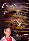 DVD Ere zij God, Kerst Koren Concert