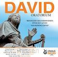 David Oratorium