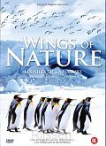 DVD Wings of Nature