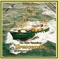 1953 - 2013 (60 jaar Crescendo) 2CD