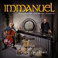 Immanuel Instr. Christmas Classic