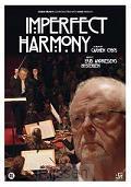 Imperfect Harmony DVD