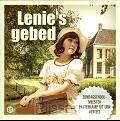 Lenie's Gebed LUISTERBOEK