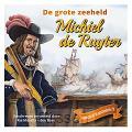 Michiel de Ruyter - LUISTERBOEK