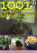 1001 kamerplanten