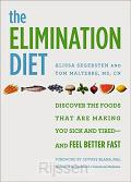 The Elimination Diet ENG