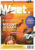 Weet magazine 2013 08 08 nr 22