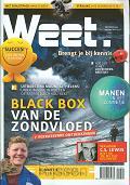 Weet magazine 2013 10 10 nr 23