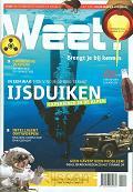 Weet magazine 2014 02 06 nr 25