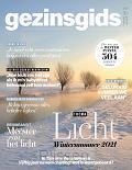 Gezinsgids + bimbam 2019 12 12  nr 13-14
