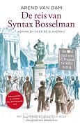 De reis van Syntax Bosselman - eBoek