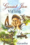 Garriet Jan vijfling 1 ING
