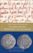 De omstreden bronnen van de Islam / dr1