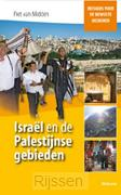 Israël en de Palestijnse gebieden 3e dr.