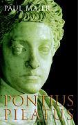 Pontius pilatus - eBoek