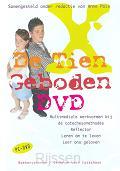 De Tien Geboden DVD