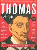 Thomas a Kempis / Glossy
