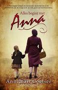 Alles begint met Anna