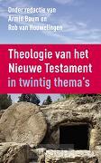 Theologie van het Nieuwe Testament - eBo
