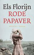 Rode papaver  MIDPRICE
