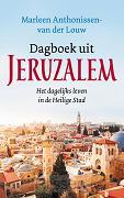 Dagboek uit Jeruzalem - eboek