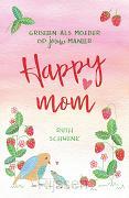 Happy mom - eBoek