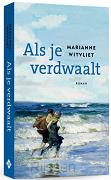 Als je verdwaalt - eBoek