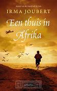 Een thuis in Afrika (3) - eBoek