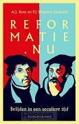Reformatie.nu